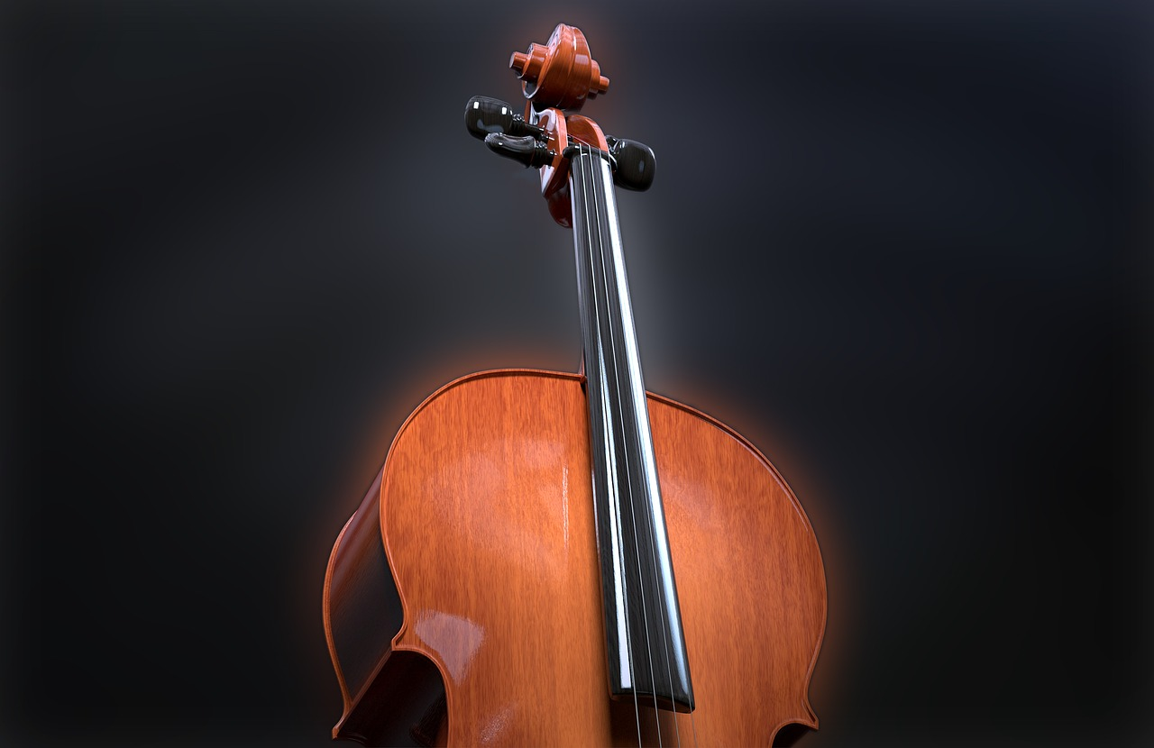 Comece a escutar música clássica
