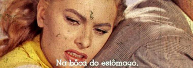 Solon Ribeiro